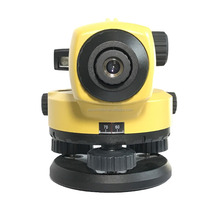Survey Instrument Automatische <span class=keywords><strong>Waterpas</strong></span> G3 voor TOPCON <span class=keywords><strong>statief</strong></span>