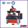low cost valve seat cutting machine for sale