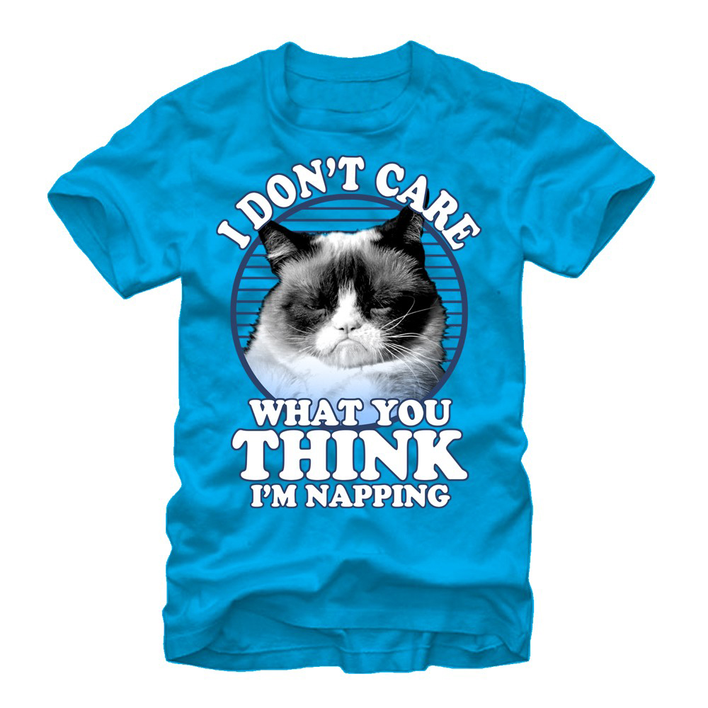 Design t shirt embroidery - 3d Design T Shirts 3d Design T Shirts Suppliers And Manufacturers At Alibaba Com
