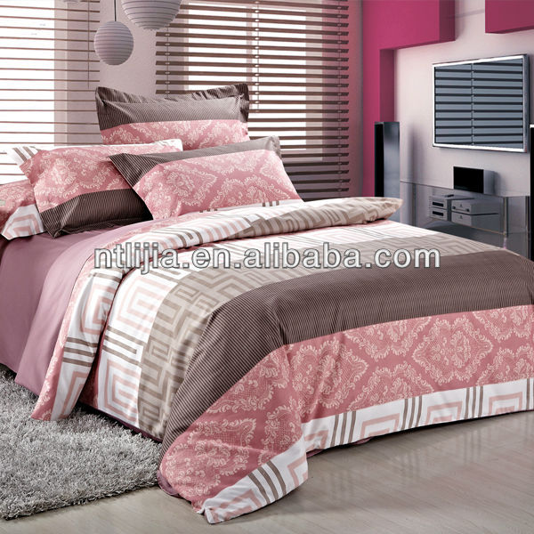 Made In China New Price Home Bedding Set   Buy Home Bedding,Home Bedding  Set Product On Alibaba.com