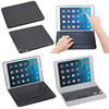 Newest Hot Rotating Plastic Wireless Bluetooth Keyboard for iPad Air,Keyboard For iPad Air