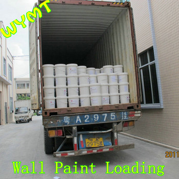 super high coverage interior wall paint buy color lacquer paint for furniture color place