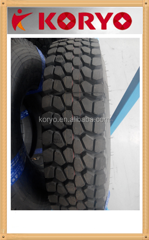 all steel Radial truck tyre 295/75R 22.5 with GCC SABS DOT SONCAP certificate