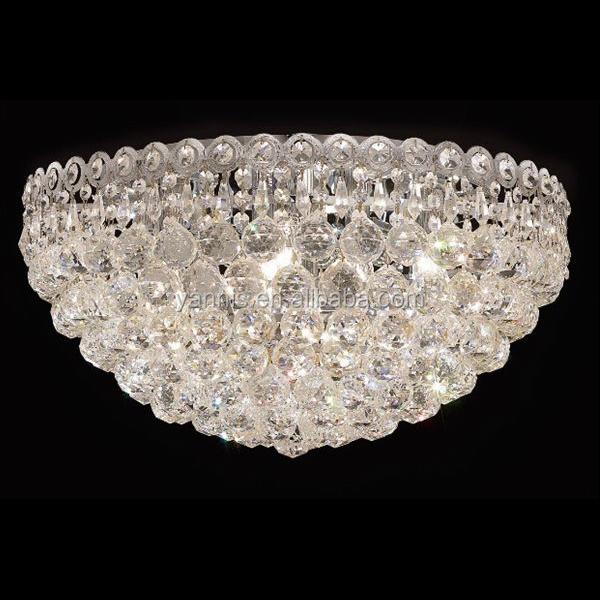 Fancy Ontwerp Led Plafondlamp Kroonluchter Indoor Slaapkamer ...