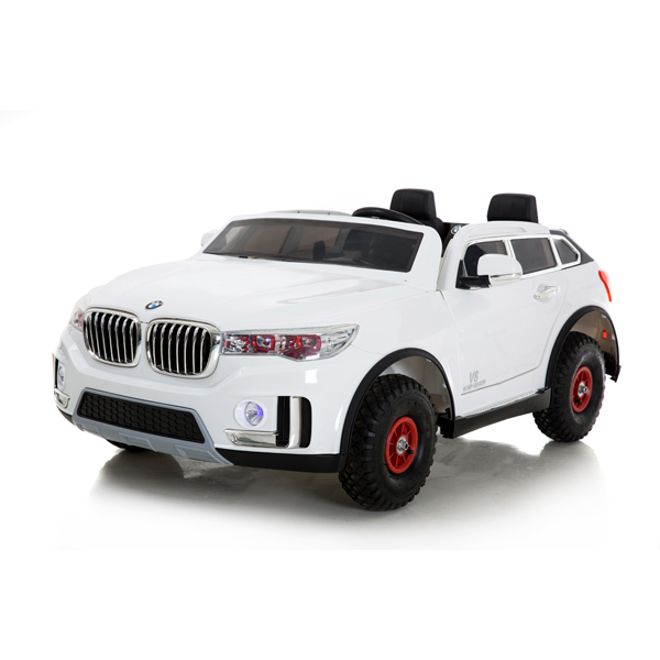 2016 super big toy car for girls - Cars For Girls To Drive Kids