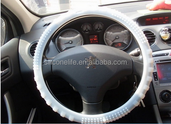 Tractor Steering Wheel Cover Suppliers And Manufacturers At Alibaba