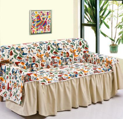 Quilted Sofa Cover Quilted Sofa Cover Suppliers And Manufacturers
