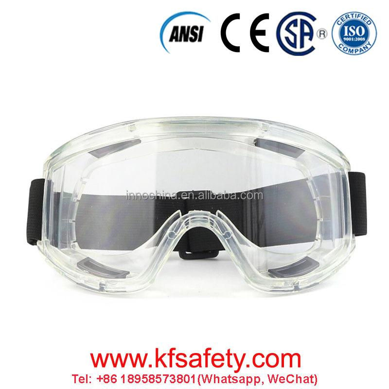 0798eda21a China Uvex Goggle