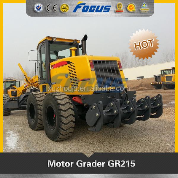 tractor grader attachment, tractor grader attachment