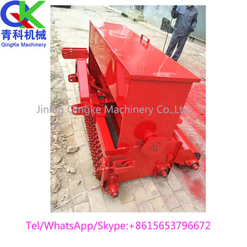 Pasture Forage Planter Large Area Of Turf Planting Machinery - Buy Crop  Planter,Seed Sowing Equipment,Sowing Machine Product on Alibaba com