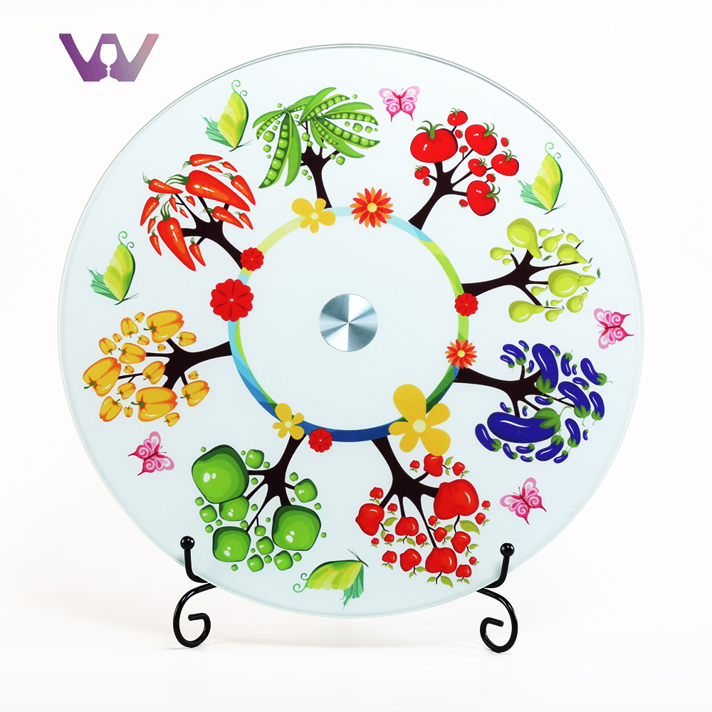 Lazy Susan Turntable For Car, Lazy Susan Turntable For Car Suppliers And  Manufacturers At Alibaba.com