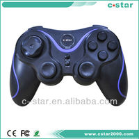 For sony playstation 3 controller parts