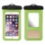 Universal IPX8 Waterproof Phone Case Anti-Water Pouch Dry Bag Cover for Outdoor Sport Floating Pouch Bag