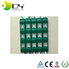 3 chip 5730/5630 LED injection module waterproof IP65 5730 220v led module for led signs