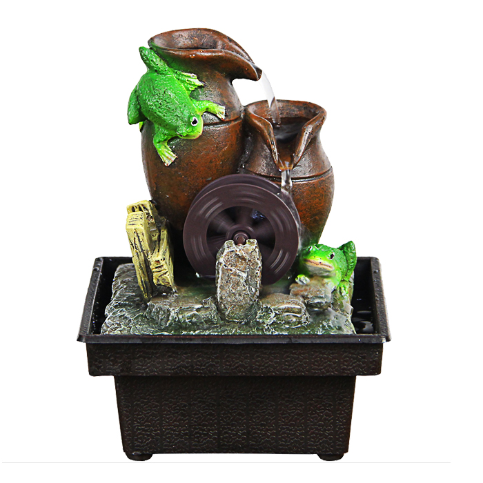 Home Decor Water Fountains.Interior Home Decor Water Fountain Decor With Frog Buy Home Decor Water Fountain Interior Water Fountain Decor Water Fountain With Frog Product On