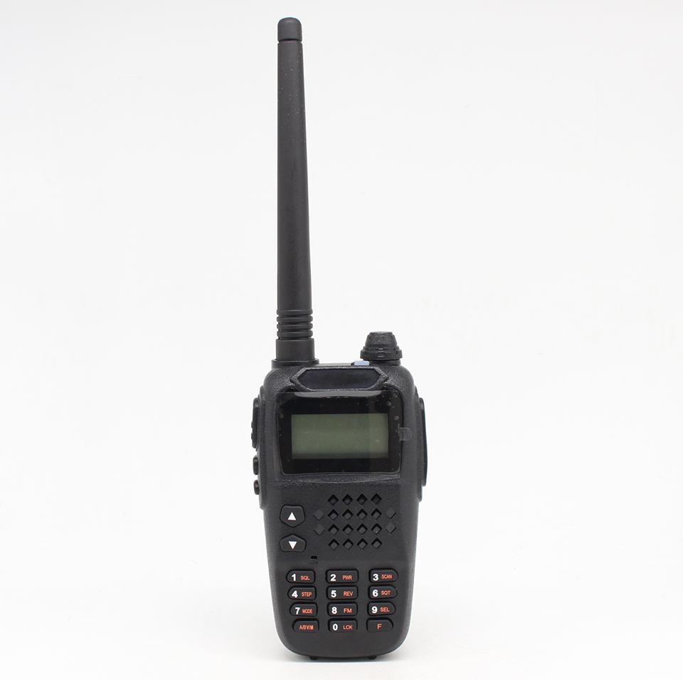 Walkie Talkies For Skiing Supplieranufacturers At Alibaba