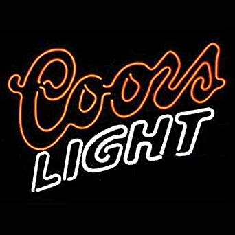 Cheap Light Up Beer Signs Find Light Up Beer Signs Deals On Line At