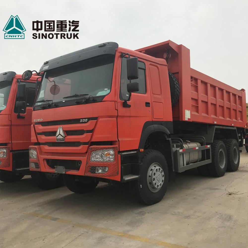 China Used Commercial Trucks 3 Axle Heavy Dump Truck For Sale - Buy 3 Axle  Dump Truck,Used Commercial Trucks,Heavy Truck Product on Alibaba com