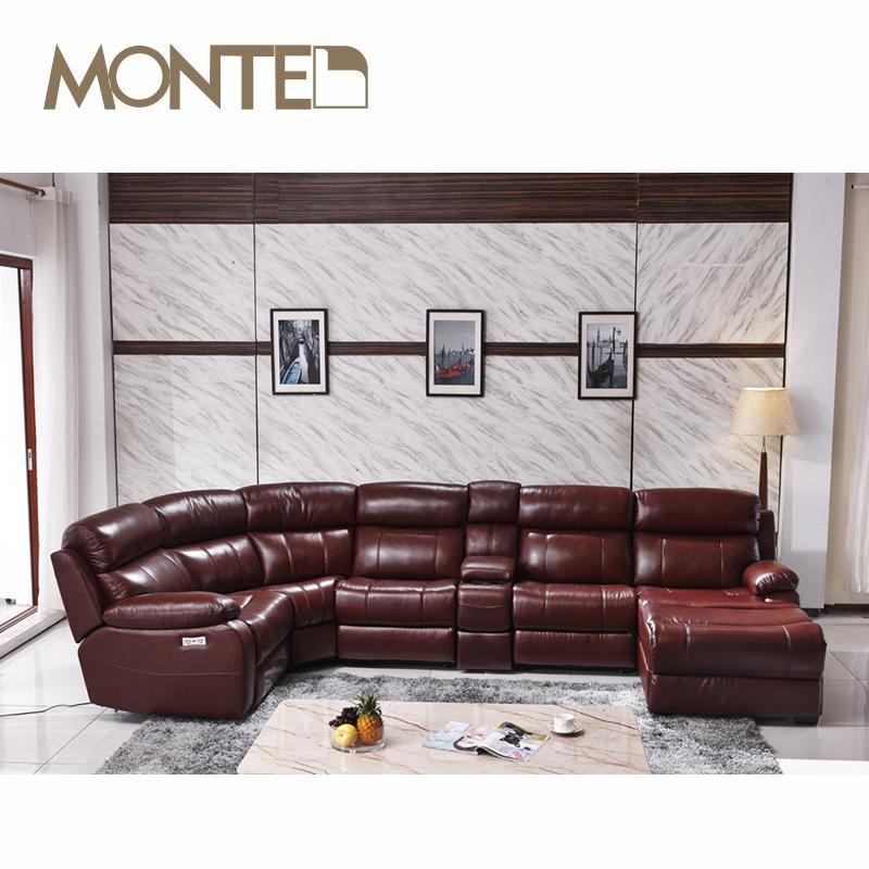 Furniture Johor Bahru Leather Sofa: Lorenzo Sofa Malaysia