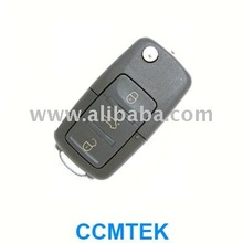 CCMTEK Car Passive Keyless Entry System SE434