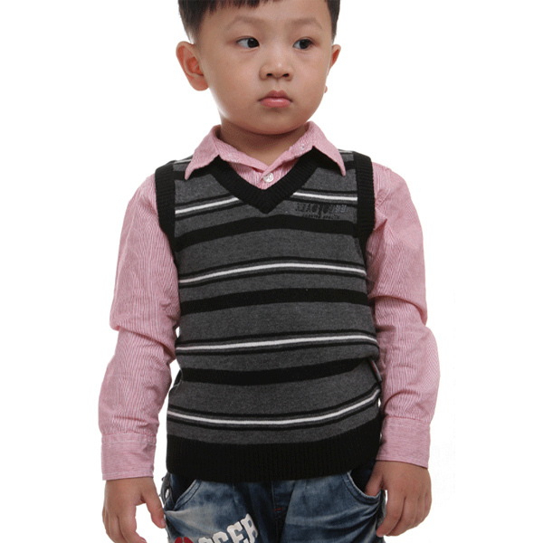 b9d221a98d00 Cheap Men Sleeveless Sweater Vest