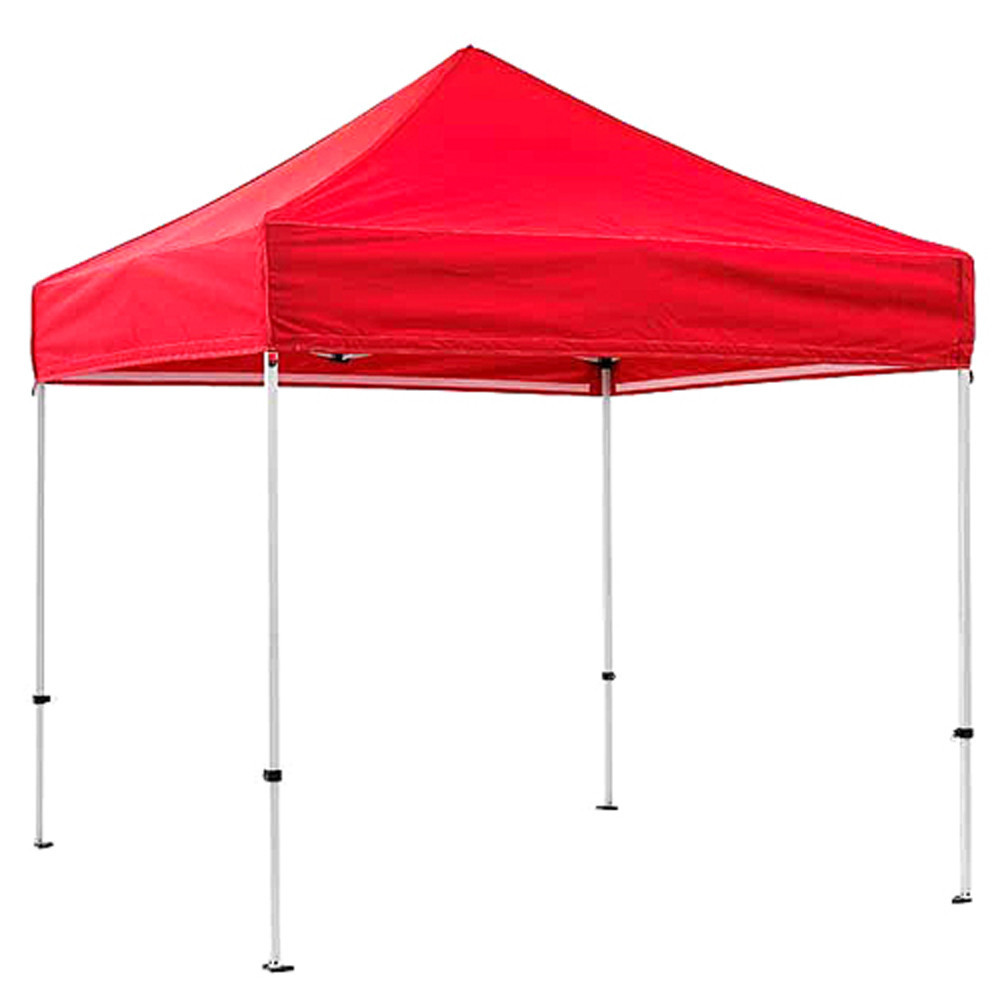 Cheap price pop up gazebo folding gazobo tent with high quality  sc 1 st  Alibaba & Cheap Price Pop Up Gazebo Folding Gazobo Tent With High Quality ...