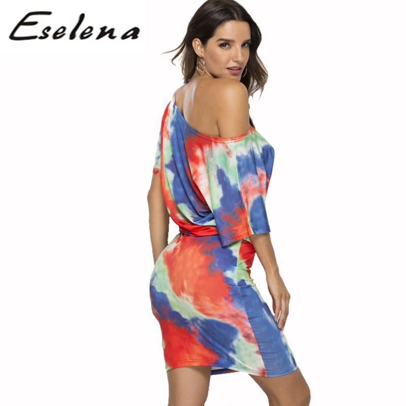 b25a5ce68 Venta al por mayor vestido gasa corto-Compre online los mejores ...