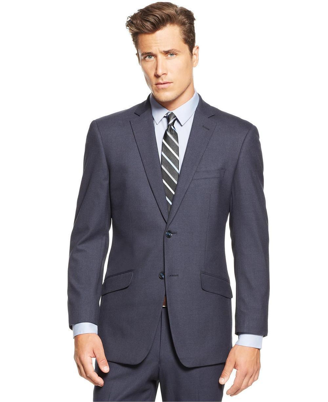 Cheap Blue Wedding Suits For Men, find Blue Wedding Suits For Men ...