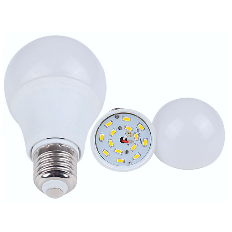 Factory ce apprpved Wholesale Price 15w E27 Led Light Bulb