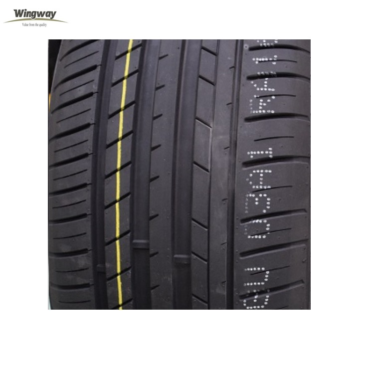 155/65R13 165/70R13 175/70R13 165/60R14 165/70R14 175/65R14 china factory new car tires SUV PCR tires winter summer car tyres