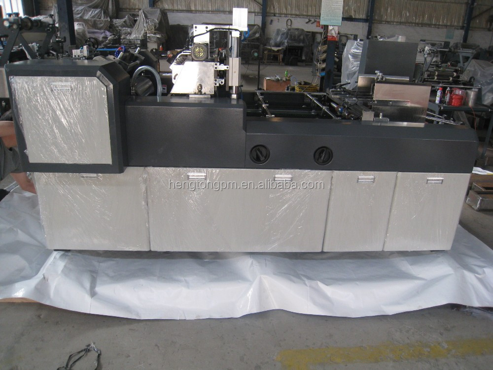 window patching machine for sale