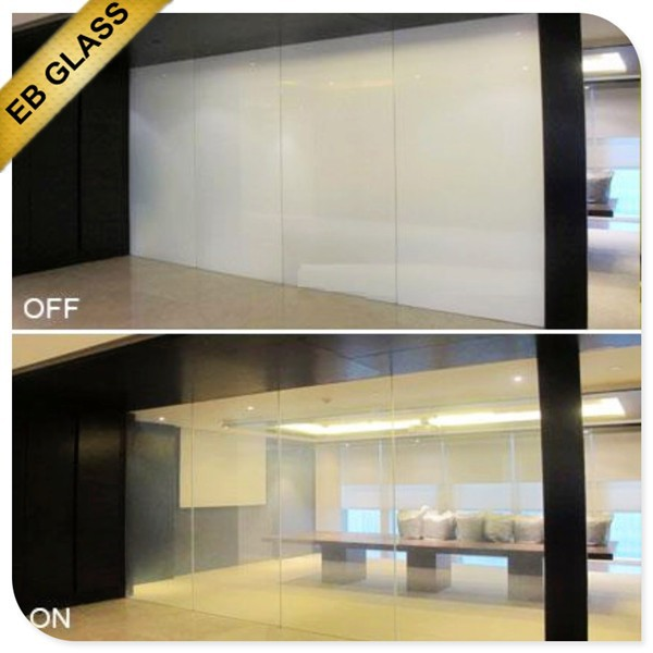 Decorating smart glass windows cost : Privacy Pdlc Frosted Glass,Lowest Cost Electric Glass Eb Glass ...