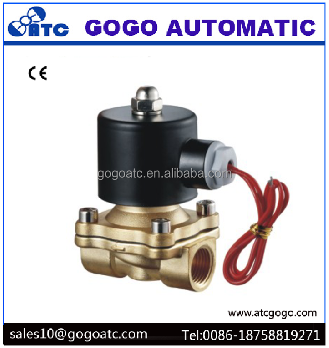 Gas oil hs code gas oil hs code suppliers and manufacturers at gas oil hs code gas oil hs code suppliers and manufacturers at alibaba ccuart Image collections