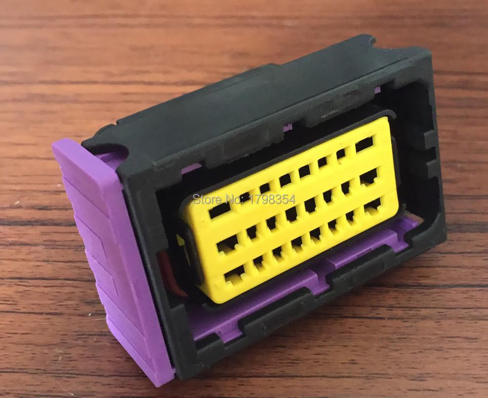 socket rj45 promotion shop for promotional socket rj45 on 35mm phone jack wiring phone jack wiring diagram keystone
