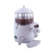 K696 10L Hot Chocolate Dispenser / Drink Dispenser