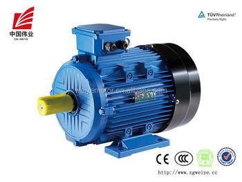 electric motor animation generator totally enclosed aluminium three phase 10kw electric ac motor ac buy