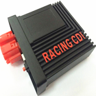 Racing CDI For GY6 50CC 125CC 150CC ATV Scooter Brand New