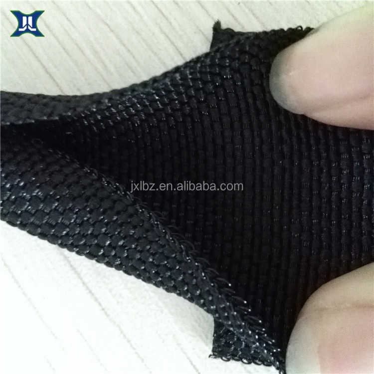 HTB1ArGOKXXXXXbJaXXXq6xXFXXX1 best flexible spiral cable wrap around sleeving for wire harness wire harness wrap at webbmarketing.co