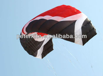 power soft kite sale