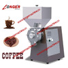 Best seller coffee beans milling machine | Coffee beans crusher | Coffee bean grinding machine