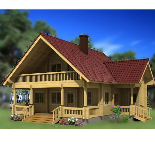 Exceptional Wooden House Price, Wooden House Price Suppliers And Manufacturers At  Alibaba.com