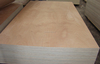 oversize material oversize/large size plywood importers