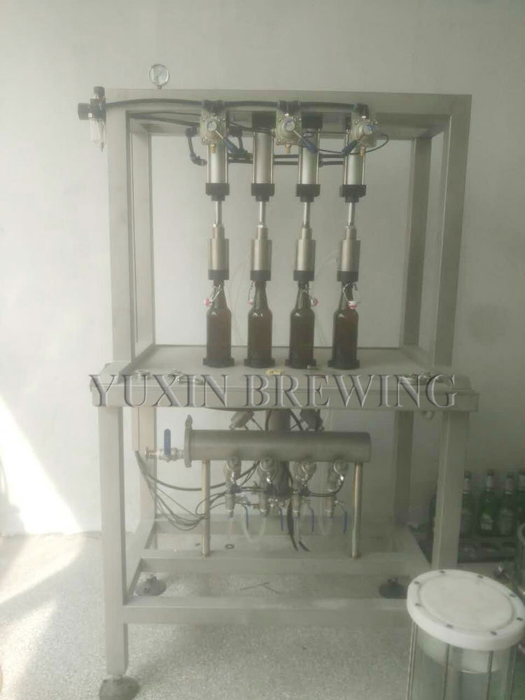 bottling-machine-4