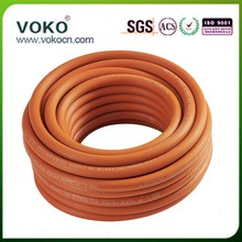 Excellent Material Factory Directly Provide Flexible Gas Cooker Connection Hose