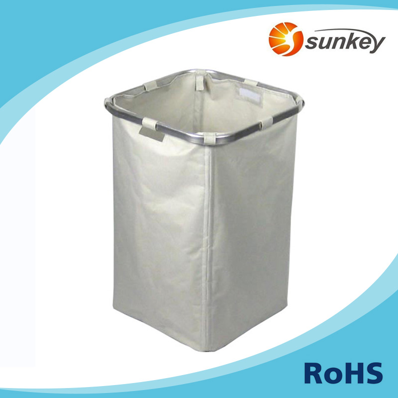 metal laundry hamper metal laundry hamper suppliers and at alibabacom
