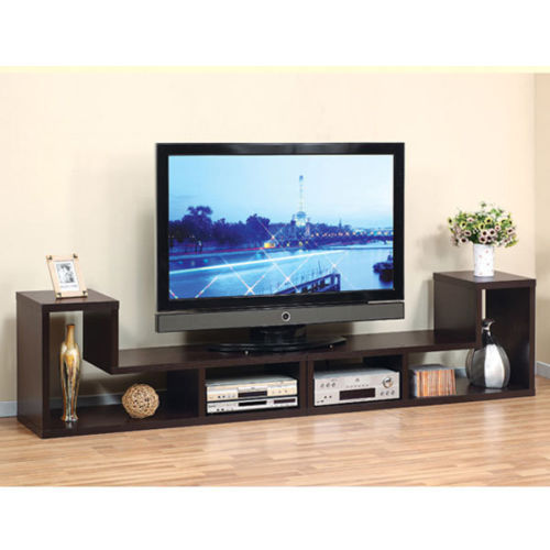 Open kitchen design with living room - Design Tv Stands Tv Desk Wall Mounted Tv Stands Buy Latest Design
