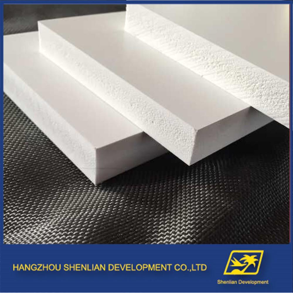 manufacturer outdoor sign board material hard pvc free foam sheet buy manufacturer pvc foam. Black Bedroom Furniture Sets. Home Design Ideas