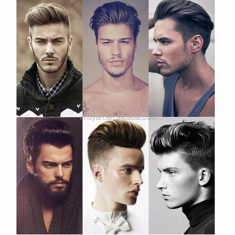Wax For Hair Styling Free Sample Oem Available Hair Styling Wax For Men Strong Holding .