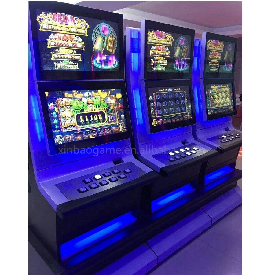 Download casino slot machine