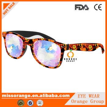 Купить очки гуглес с таобао в энгельс покупка очки dji goggles в ярославль